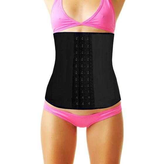 Women's Tummy Tuck 50 Inch Belt, XX-Large