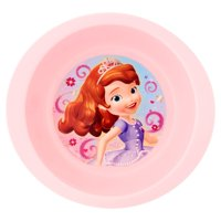 The First Years Sofia the First Bowl