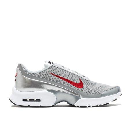 Nike - Men - Nike Air Max Jewell Qs 'Silver Bullet' - 910313-001 - Size 6 - image 1 de 2