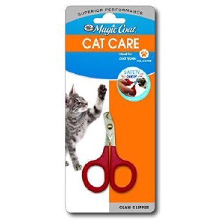 Ultimate Touch Cat Claw Clipper Fp11455 Four Paws](Cat Paws Tattoo)