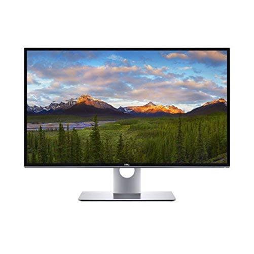 Dell UltraSharp 32 8K Monitor UP3218K by Dell