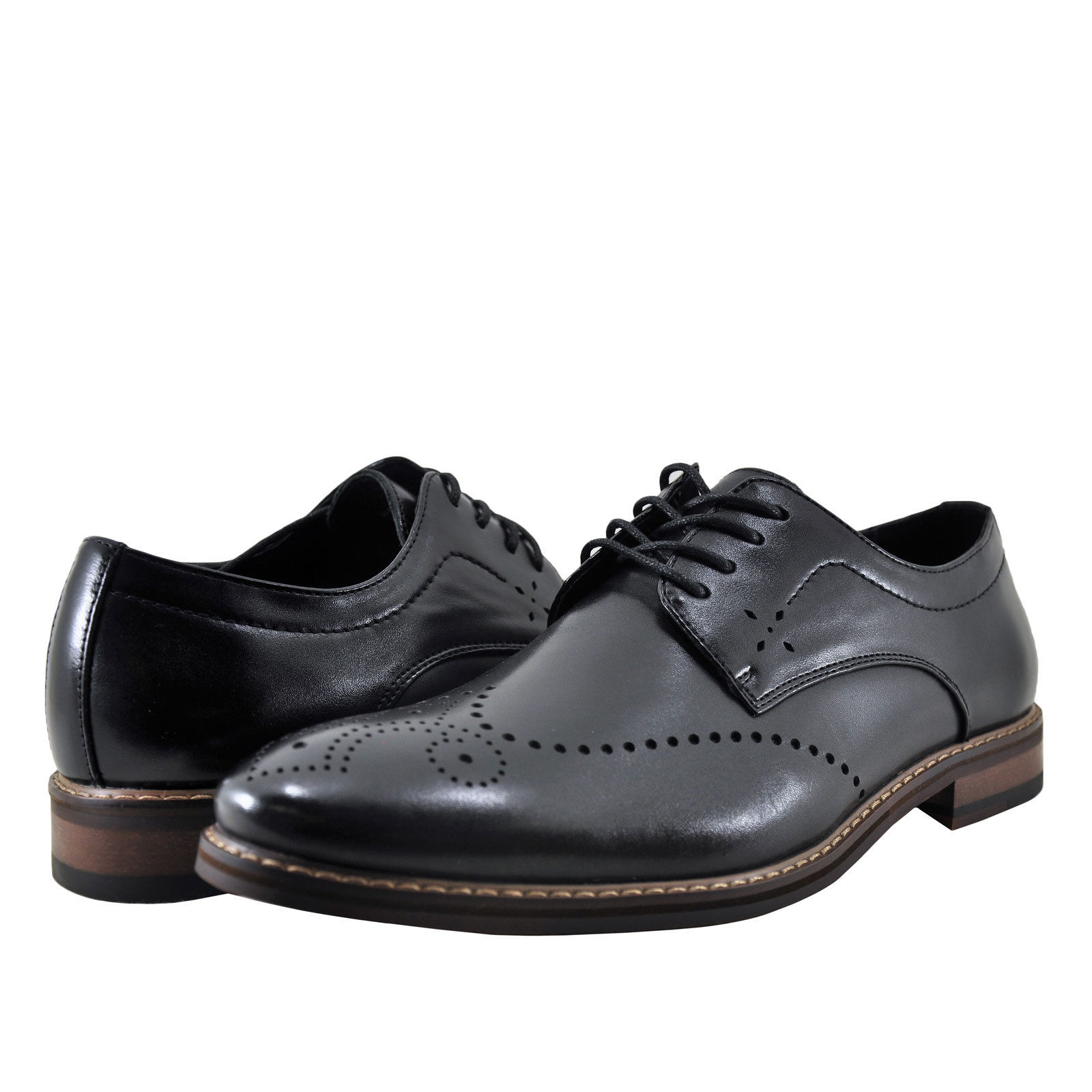 Stacy Adams Alaire Men's by Stacy Adams
