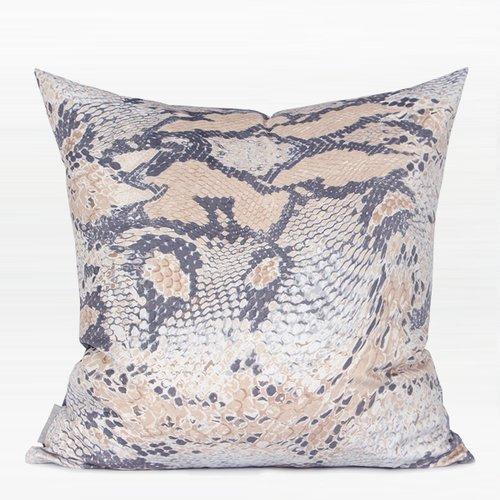 Bloomsbury Market Oakhill Digital Printing Pillow Cover