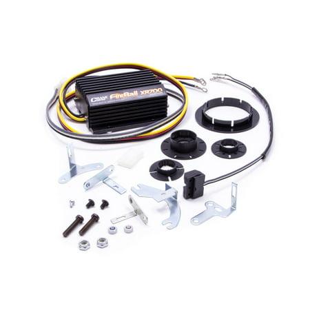 Crane XR700 Electronic Ignition Conversion Kit P/N