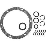 SeaStar HS5151 Seal Kit, Fits 1984-1990 Helms