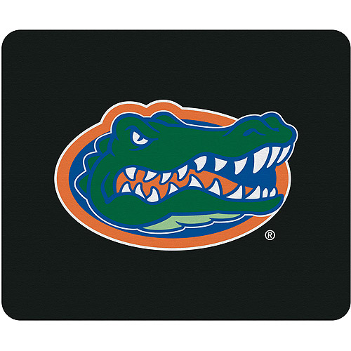 "8.5"" Classic Mouse Pad, University of Florida"