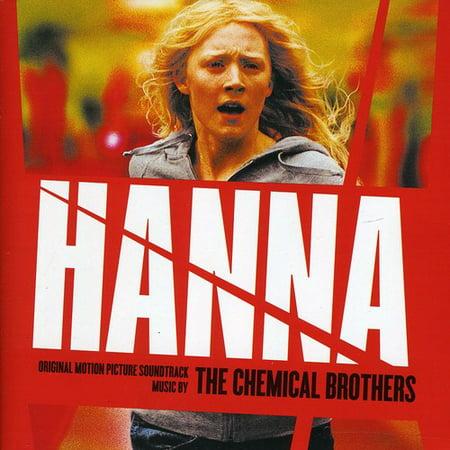 Hanna ()