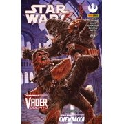 Star Wars 14 (Nuova serie) - eBook