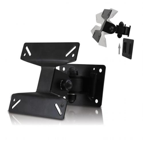 Teklink Security SM-BK1580 Wall-Mount Bracket - Universal For SM-1580 LCD Monitor