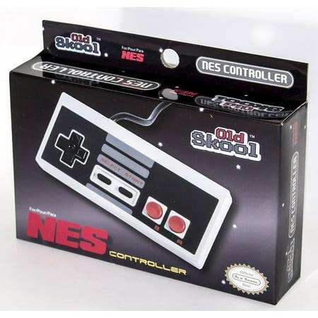 NES Controller ()