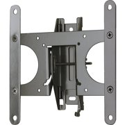 Sanus Vuepoint F11c Tilting Wall Mount For 13 Quot 32 Quot Tvs