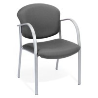 Reception Waiting Room Chairs Walmartcom