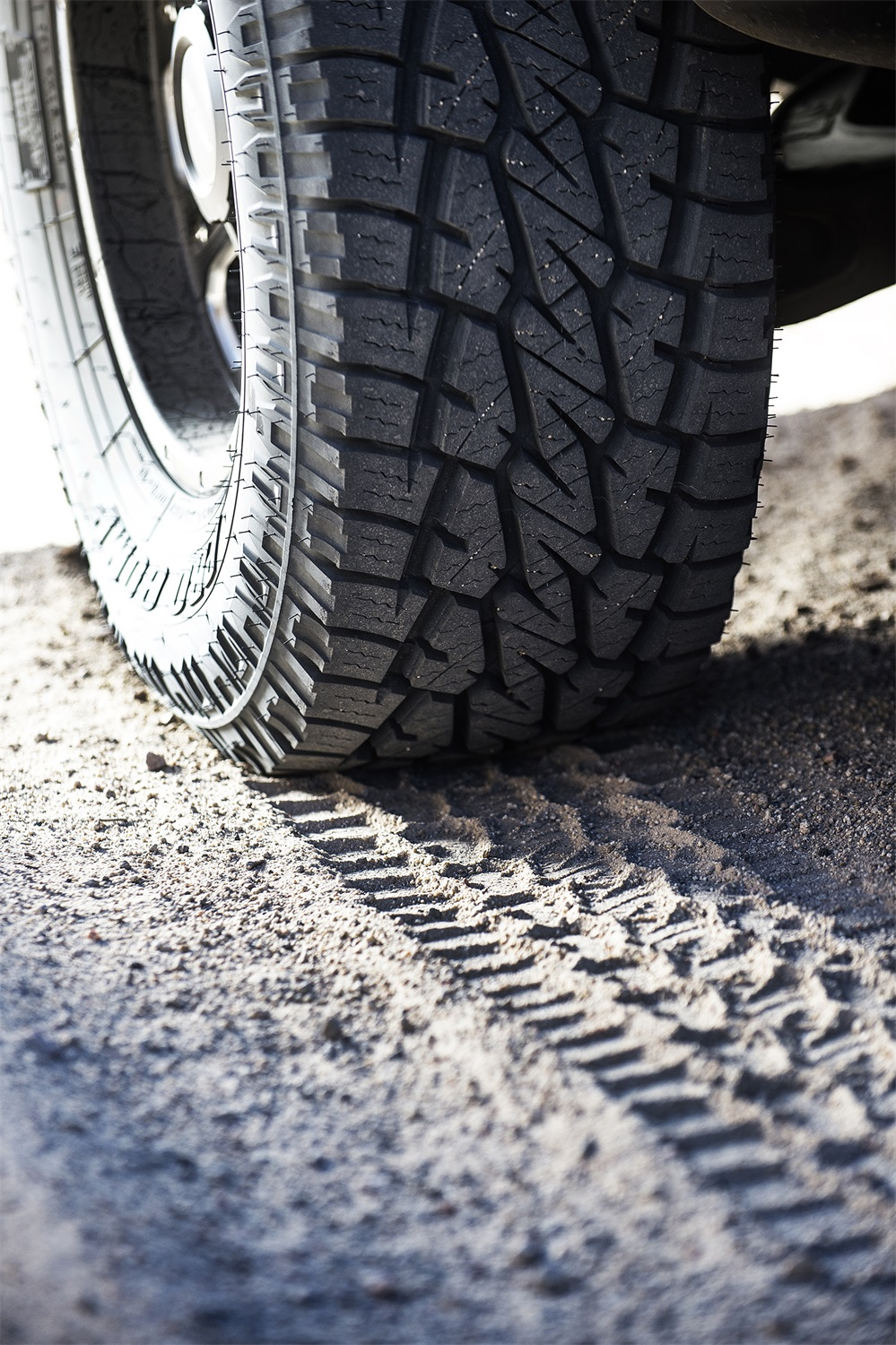 Pro comp tires 42657516 pro comp sport all terrain tire walmart sciox Image collections