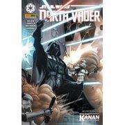 Darth Vader 10 - eBook