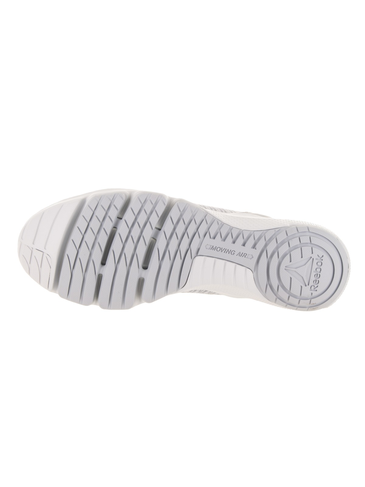ae2029bb72a878 Reebok Women s Cloudride DMX 3.0 Training Shoe