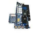 HP 693655-001 i3-2377M UMA Mother Board