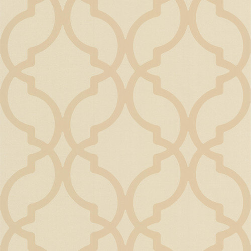 Brewster Home Fashions Decadence Harira Moroccan Trellis Wallpaper
