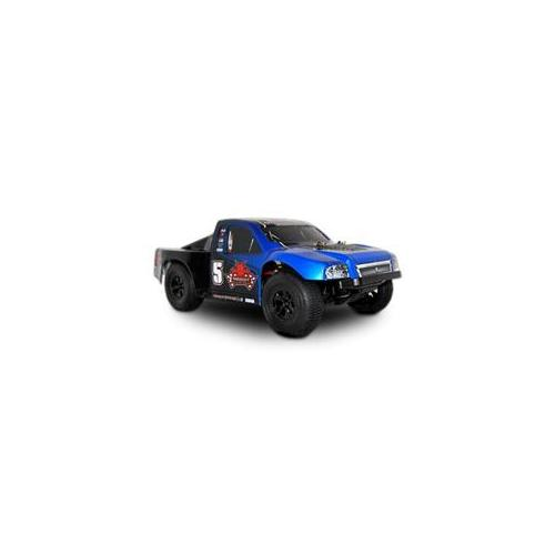 Redcat Racing Aftershock 8E Desert Truck 1-8 Scale Brushless Electric