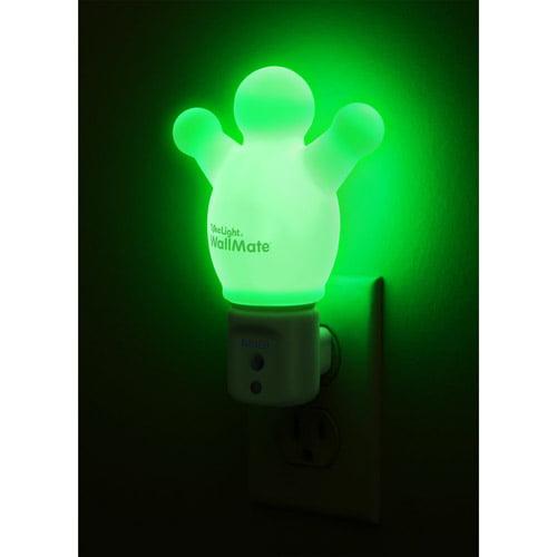MOBI - WallMate Night Light