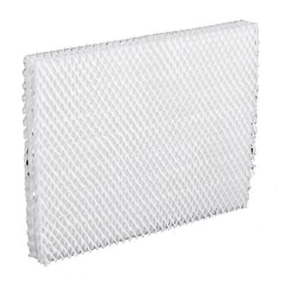 Best Air Hunter Replacement Filter NO TV177018 Only One