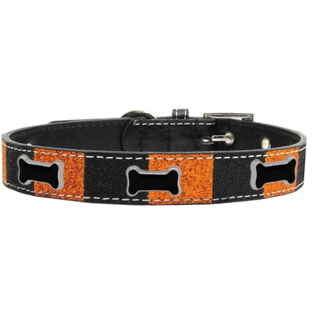 Black Bone Widget Halloween Ice Cream Collar Size - 18+ Halloween