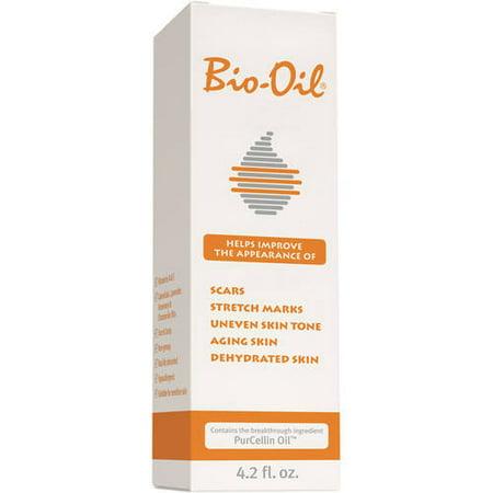 Bio Oil Liquid Purcellin Oil  4 2 Fl Oz