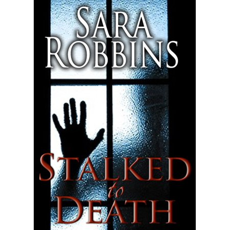 Stalked to Death (Aspen Valley Sisters Series Book 1) -
