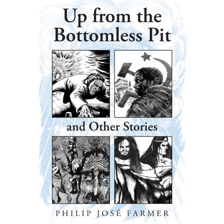 Up from the Bottomless Pit - eBook (Bottomless Portafilter)
