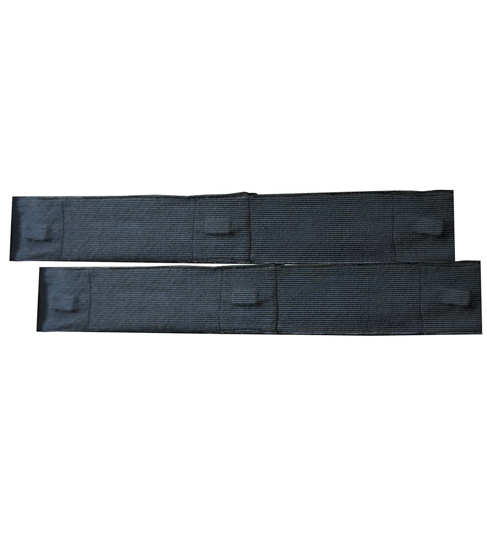 Large Magnetic Fireplace Vent Cover, Set of 2 - Walmart.com