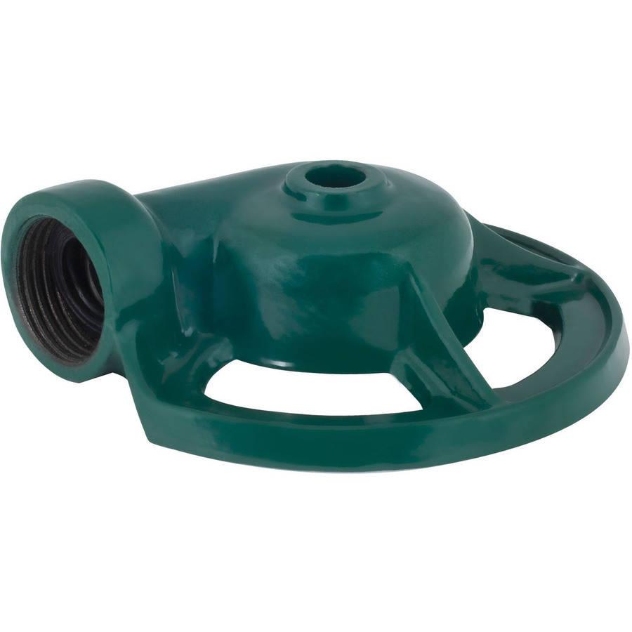 Melnor Heavy-Duty Sprinkler, Circular by Melnor