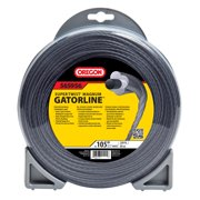 "Oregon 565956 .105"" x 289' Super Twist Magnum Gatorline"