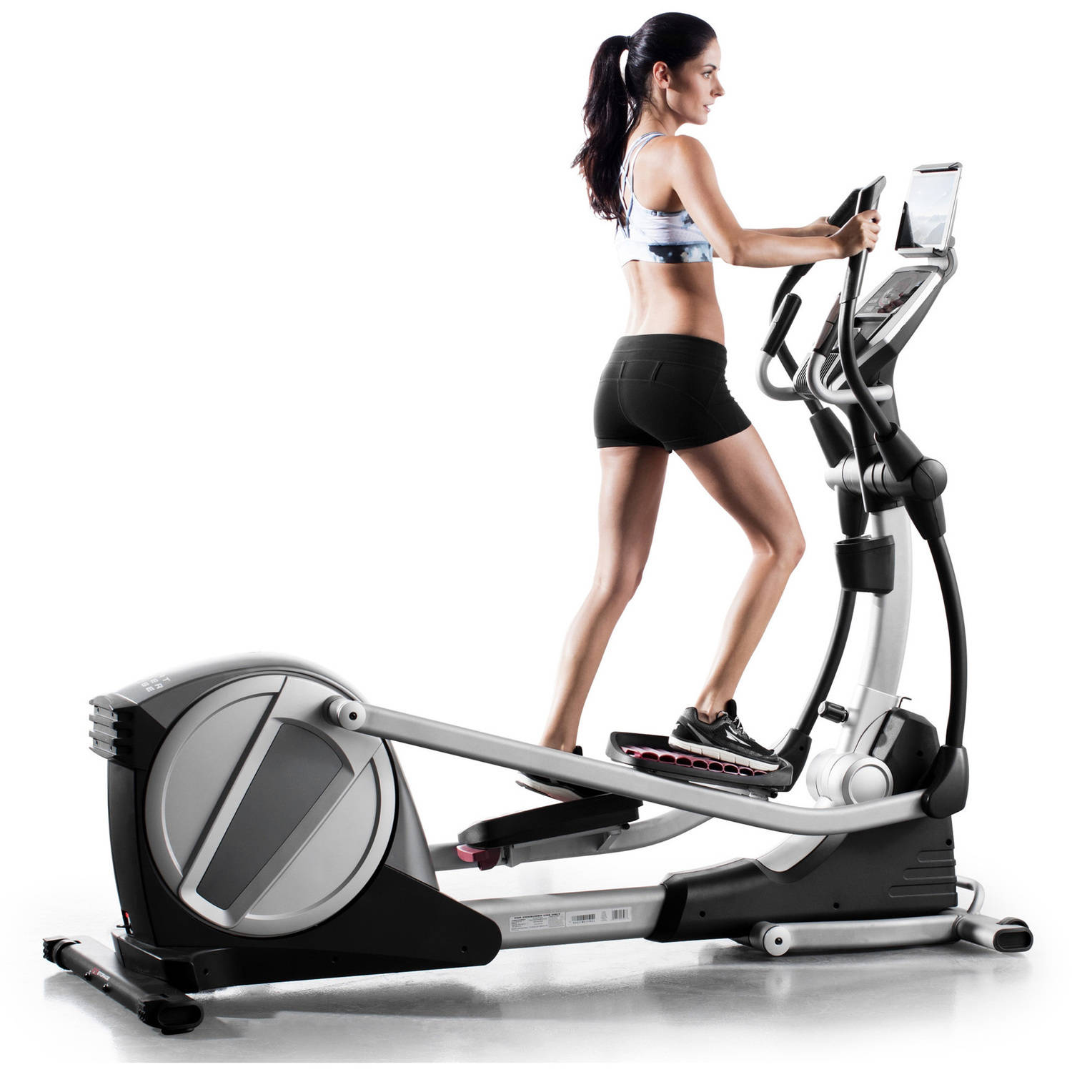 ProForm Smart Strider 695 CSE Elliptical