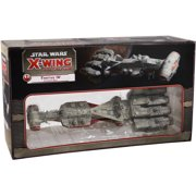 Star Wars X-Wing Miniatures Game, Tantive IV Expansion Pack