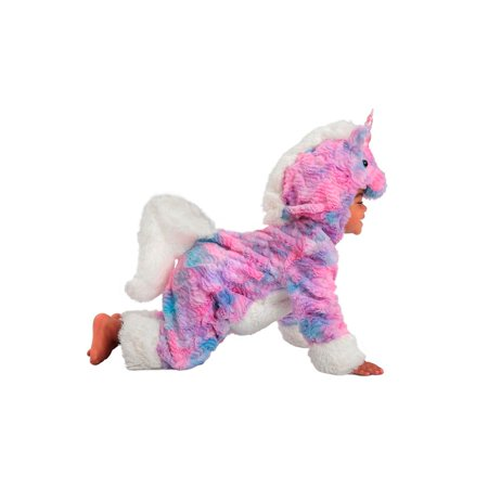 Halloween Girl's Felicity Unicorn Child Costume - Filme Online Halloween 4