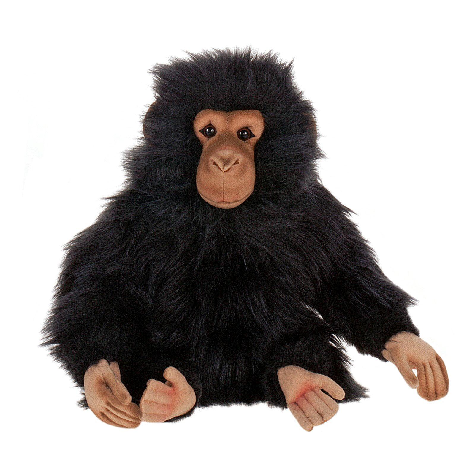 """Hansa 9"""" Junior Chimp"""