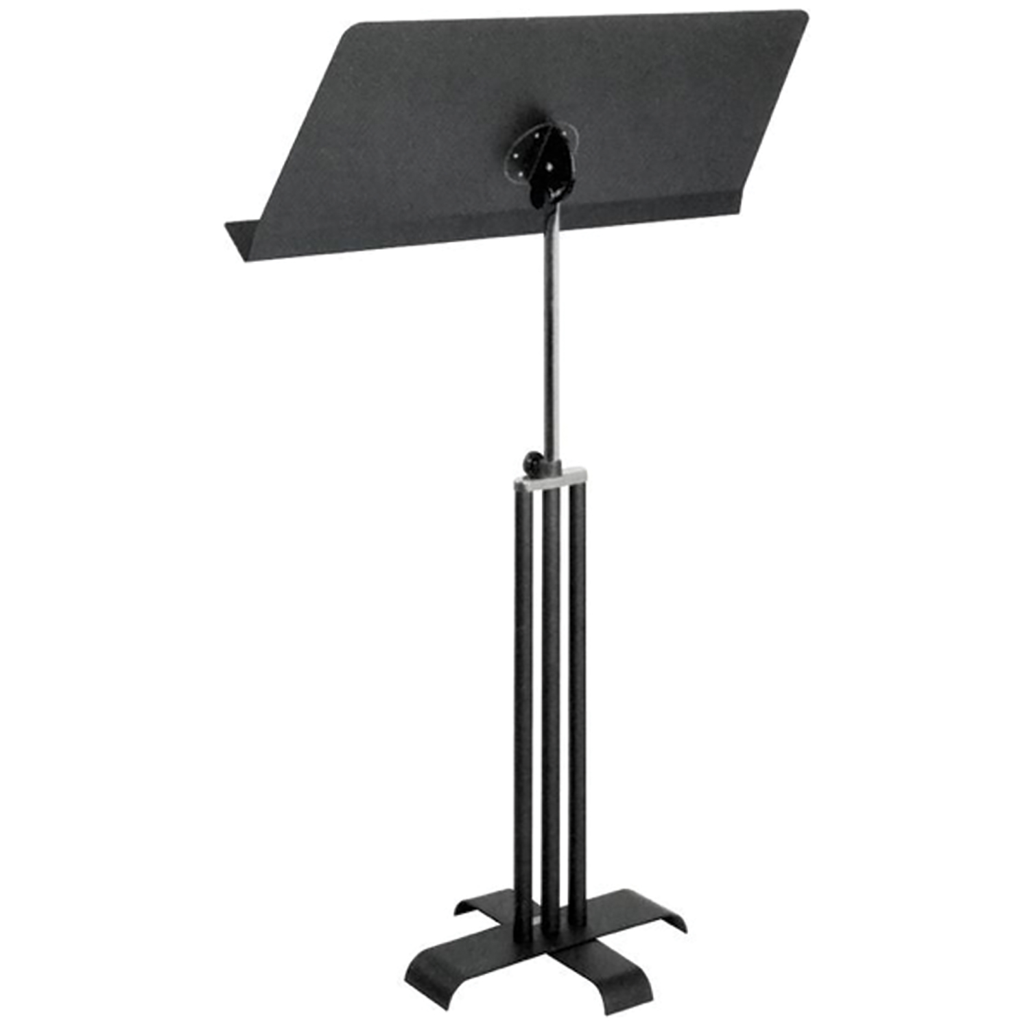 "Hamilton ""The Maestro"" Conductor's Symphonic Stand by Hamilton Stands"