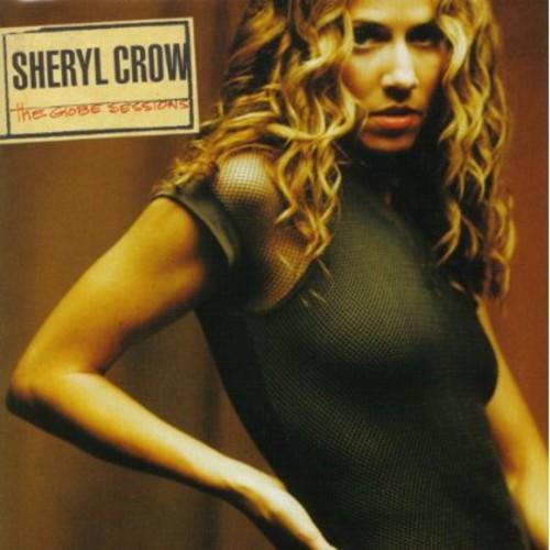 Sheryl Crow - Globe Sessions [CD]