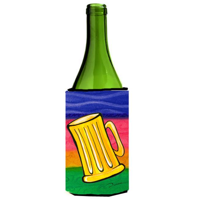 Beer Wine bottle sleeve Hugger - 24 oz  | Walmart Canada