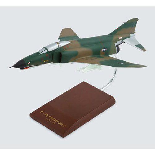 Toys and Models Daron Worldwide F-4E Phantom II Model Air...