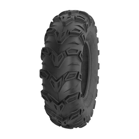 Sedona Mud Rebel Tire 27x12-14 for Polaris SPORTSMAN 500 X2 4X4