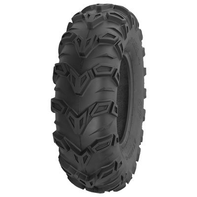 Sedona Mud Rebel Tire 25x8-12 for Polaris SPORTSMAN 500 X2 4X4