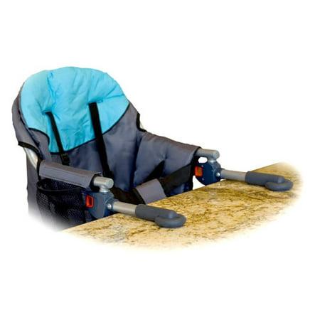 Regalo Adjustable Height Hook On Seat