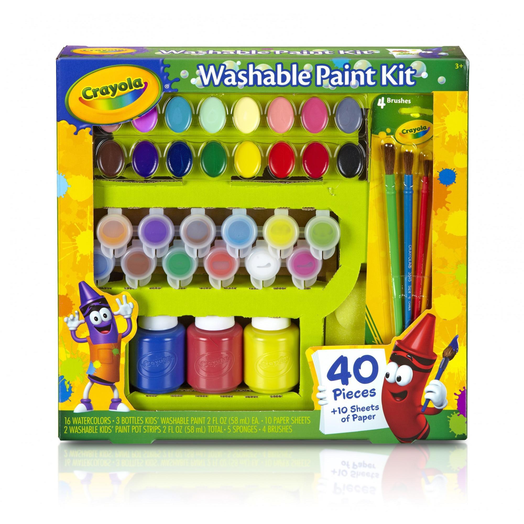 Craft kit for kids - Craft Kit For Kids 38