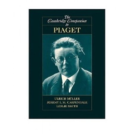The-Cambridge-Companion-to-Piaget