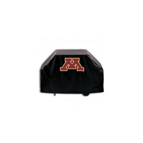 Holland Bar Stool GC72MinnUn 72 inch Minnesota University Grill Cover
