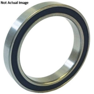 CENTRIC PARTS - OIL SEAL
