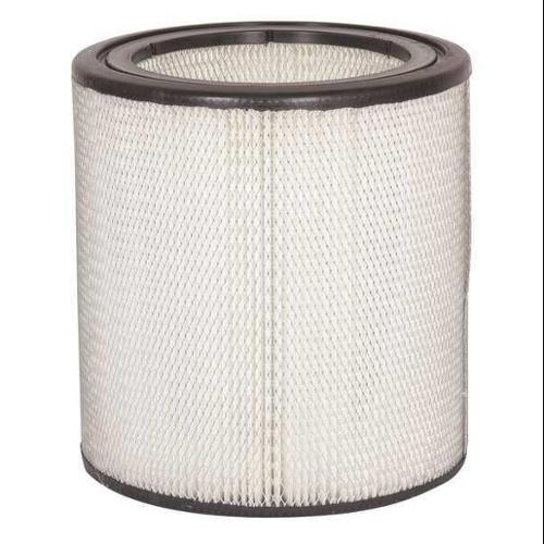 DRI-EAZ F519 Replacement Filter,For MFR No F504/F505 G0159750