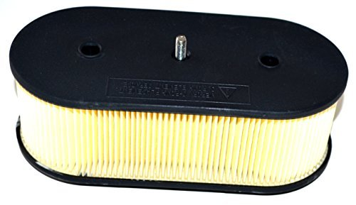 Aftermarket Air Filter For Kawasaki FH430V-S21 thru FH580V-S24  for 13 and 15 HP