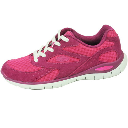 Dr. Scholl's Women's Shirly Cross Trainer