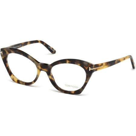 TOM FORD FT 5456 Eyeglasses 056 (Eyeglasses Tom Ford)